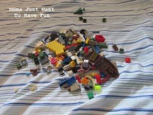 Legos 3