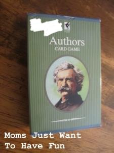 Authors-w