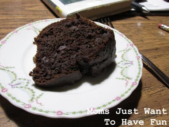choc-cav-cake-1