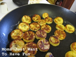 fried-plantain-2
